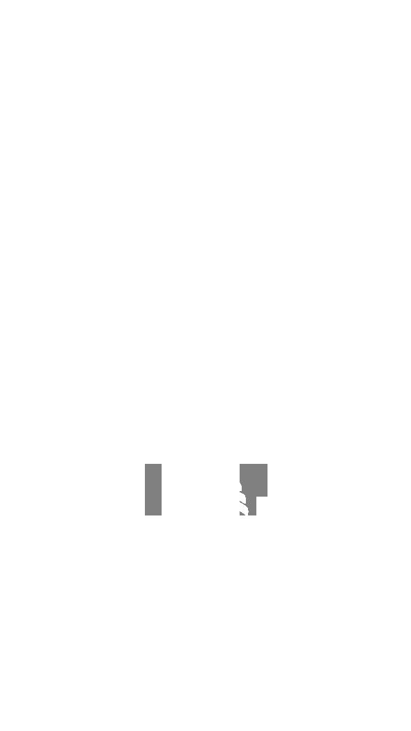 Individual USA-Reisen