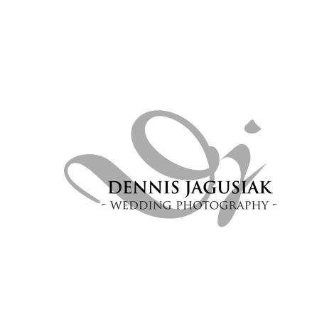 Dennis Jagusiak