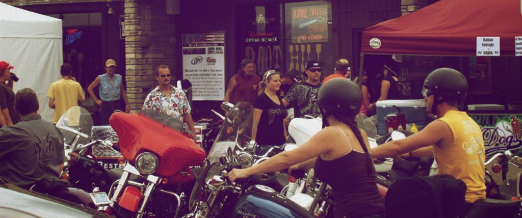 do you like this tour biketoberfest daytona beach 2014 harley tour usa