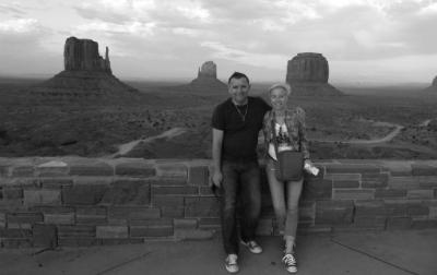 Vera & Norbert 25 Years Tour 2014