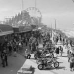 Tour Thumbnail - Daytona'15