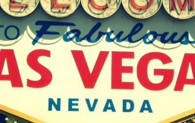 USA Reise: Las Vegas Shopping Special