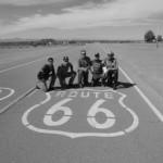 Tour Thumbnail - Route 66 Sep.'15