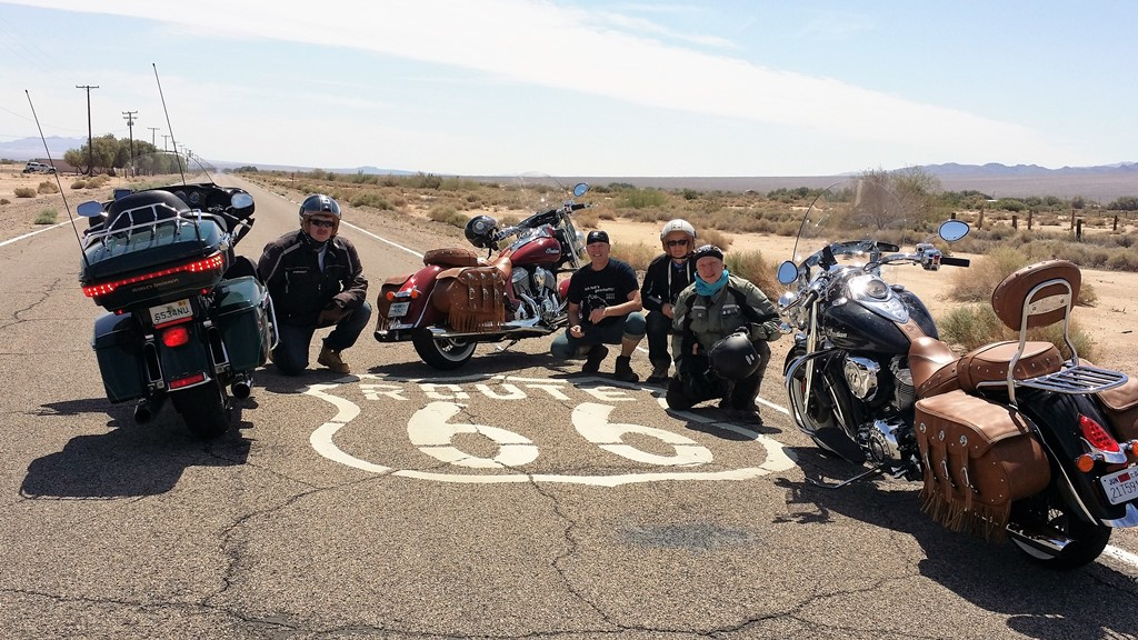 harley tour us west coast eagle adventure tours