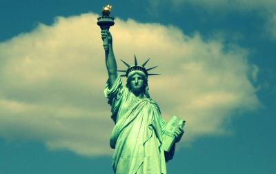 USA Reise: New York & Miami Special