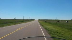 Eagle Adventure Tours - Harley Tour Route 66 Chicago - L.A (18)
