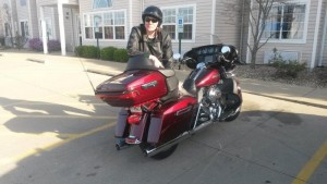 Eagle Adventure Tours - Harley Tour Route 66 Chicago - L.A (3)