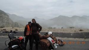 Eagle Adventure Tours - Harley Tour USA (10)