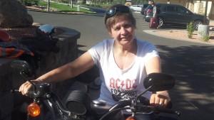 Eagle Adventure Tours - Harley Tour USA (20)