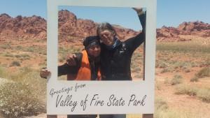 Eagle Adventure Tours - Harley Tour USA (32)