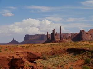 Eagle Adventure Tours - Muscle_Car_Bonneville_Canyonroute (10)