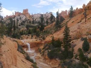 Eagle Adventure Tours - Muscle_Car_Bonneville_Canyonroute (15)