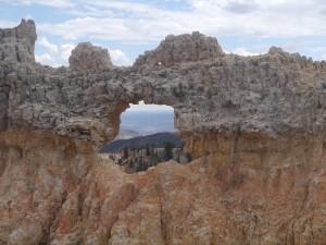 Eagle Adventure Tours - Muscle_Car_Bonneville_Canyonroute (16)