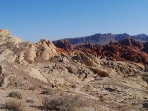Eagle Adventure Tours - Muscle_Car_Bonneville_Canyonroute (32)
