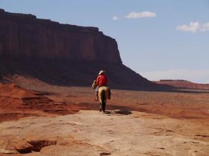 Eagle Adventure Tours - Muscle_Car_Bonneville_Canyonroute (9)