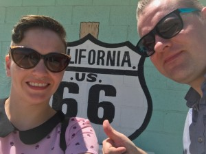 Eagle Adventure Tours - Muscle_Car_Tour_USA (15)