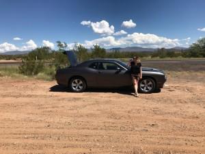 Eagle Adventure Tours - Muscle_Car_Tour_USA (18)