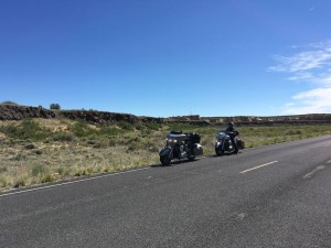 Eagle Adventure Tours - Harley_Tour_USA_Route_66 (18)