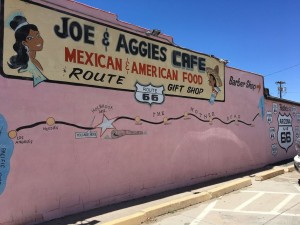 Eagle Adventure Tours - Harley_Tour_USA_Route_66 (21)