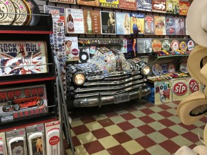 Eagle Adventure Tours - Harley_Tour_USA_Route_66 (28)
