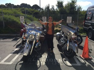 Eagle Adventure Tours - Harley_Tour_USA_Route_66 (34)