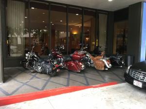 Eagle Adventure Tours - Harley_Tour_USA_Route_66 (8)